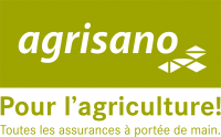 Agrisano FR
