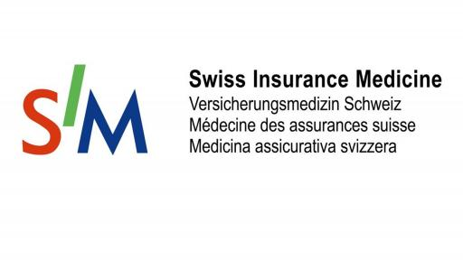 SIM Swiss Insurance Medicine
